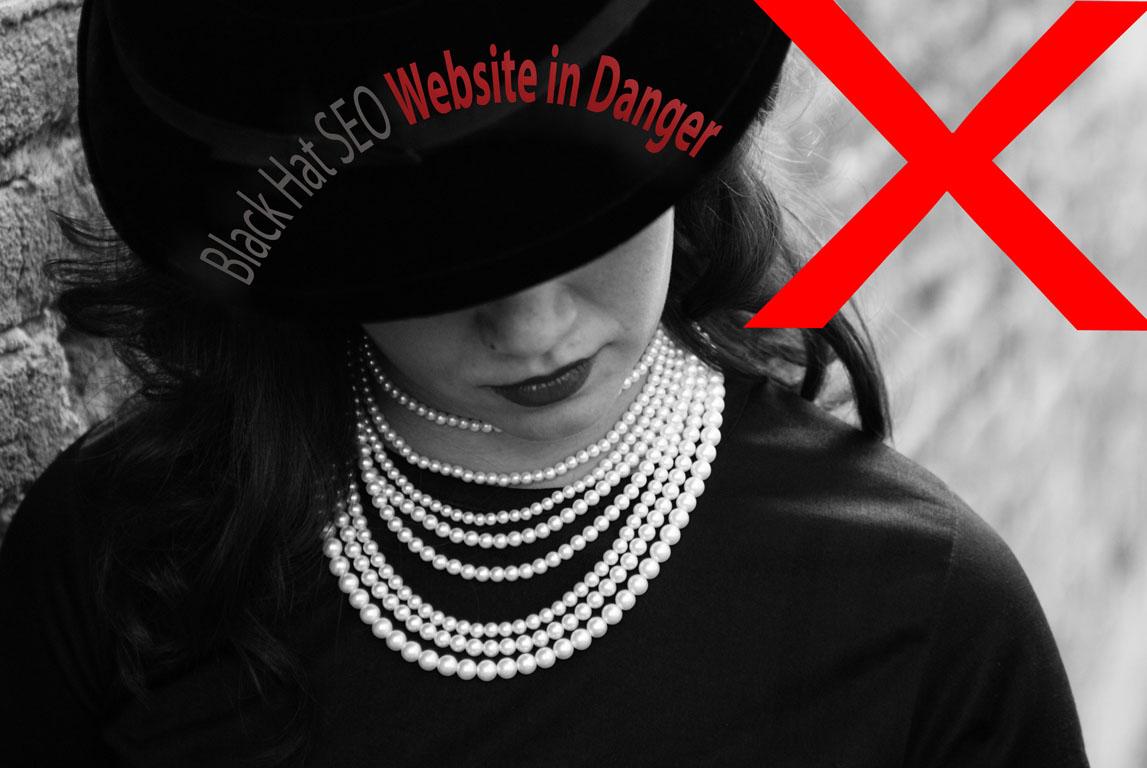 Avoid black hat technique - Tips Bangla | Tutorial Tips Tricks