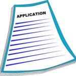 Write an application to the Headmaster for Testimonial